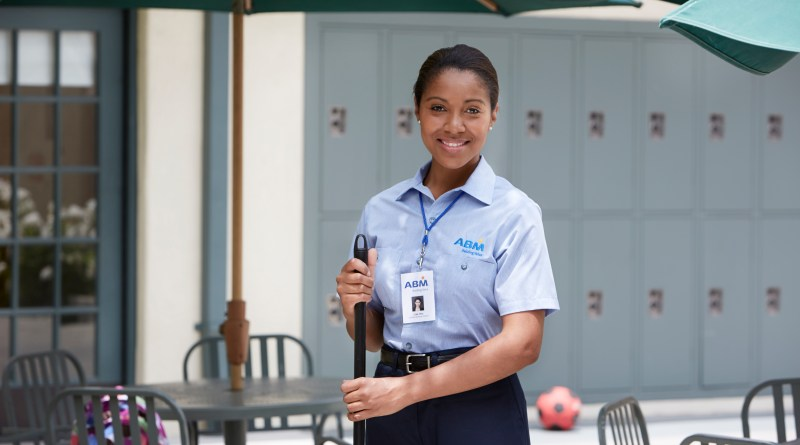 How The Critics Of Custodial Outsourcing Are Right School