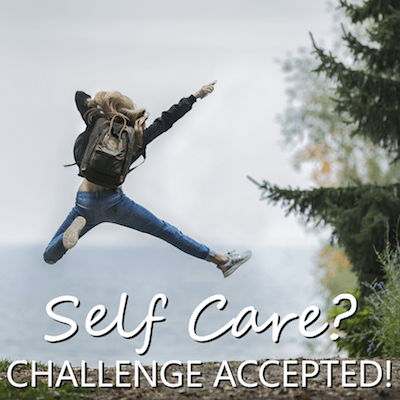 5 Summer Self-Care Tips for Teachers and Counselors