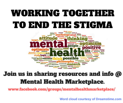 Join our Mental Health Marketplace group to take advantage of Freebie Friday: https://www.facebook.com/groups/mentalhealthmarketplace/