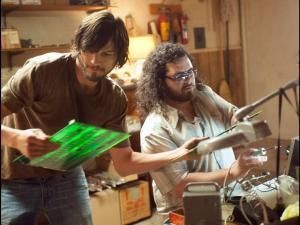 The-Jobs-Movie-Wallpaper2