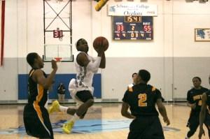 ph_Mens BasketBall_1-22_by Jordan_1