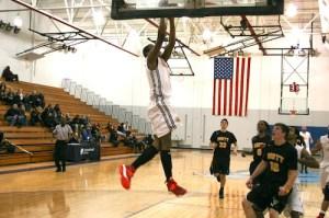 ph_Mens BasketBall_1-22_by Jordan_2