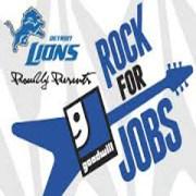 RockJobs_5