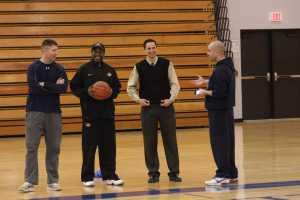 ph_BasketballCoach2