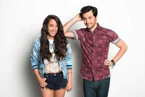 alex-and-sierra
