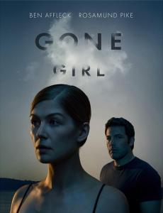gone-girl-poster copy