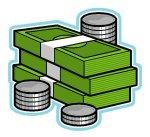 Image from ClipArtPanda.com.