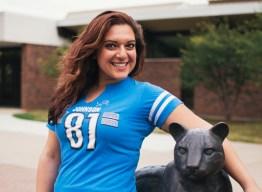 Natalie Shirvanian Sports Editor yeran.shirvanian@apps.schoolcraft.edu