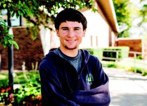 """Donovan Sheehan"" ""caMpus life editor"" ""an.sheehan@apps.schoolcr"" ""donov                                             aft.edu"""