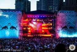 Movement-Electronic-Music-Festival_musicfestivalcentral.com