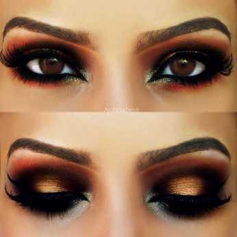 copper-tones-shadow_pinterest