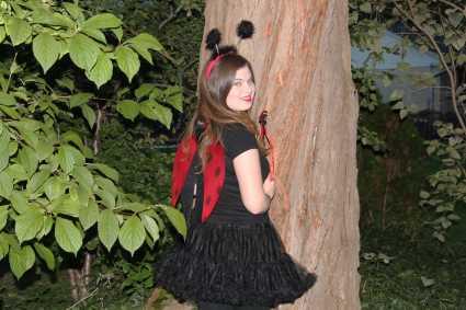 Ladybug tessa 1_edited.jpg