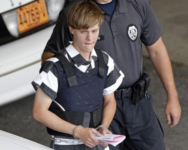 church-shooter_http-www-postandcourier-com-church_shooting-dylann-roof-trial-judge-denies-defense-motion-to-dismiss-hate-article_0f2c7f40-baee-11e6-acc5-57571574d8a3