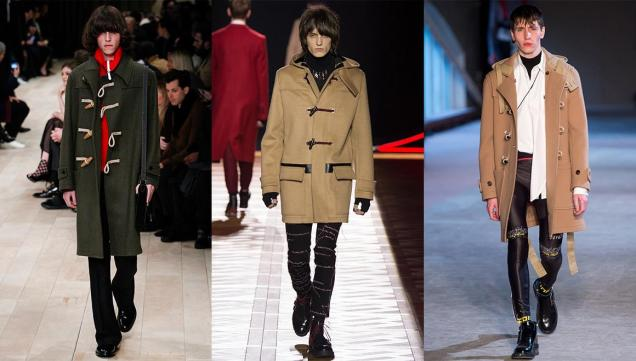 duffle-coat_vogue