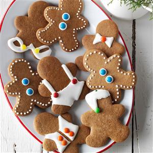 gingerbreadmen_christmasrecipes