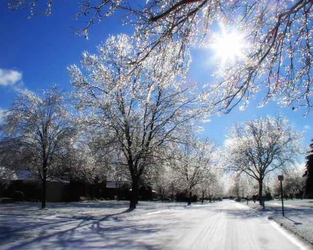 winter-in-michigan_devianart-net
