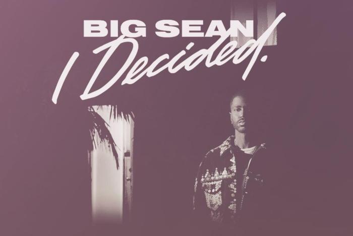 bigsean_the-masonic