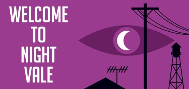 night-vale_rutlive_co_uk