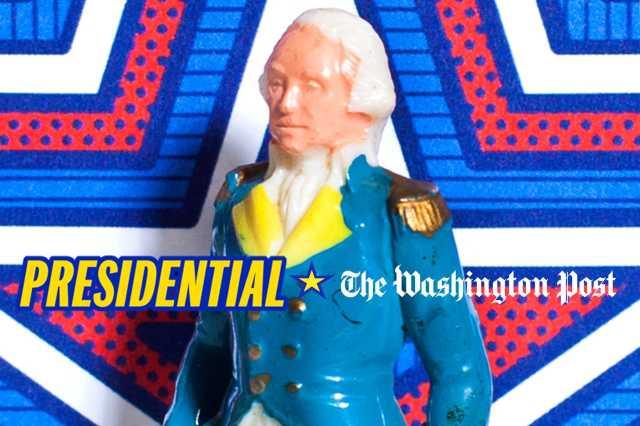 presidential_washingtonpost_com