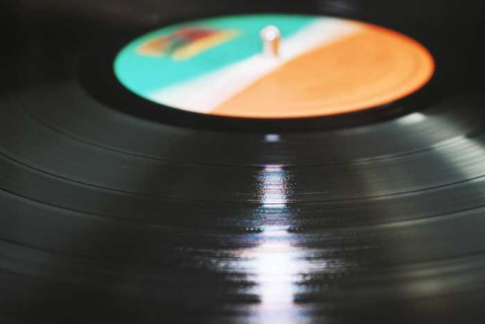 album-1866523