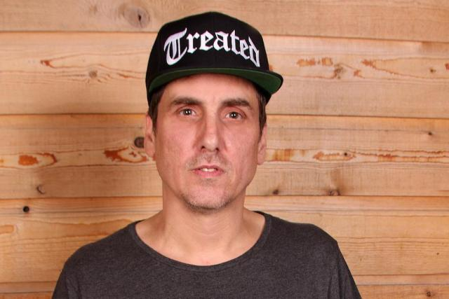 mike_dean_hiphopwiki_com