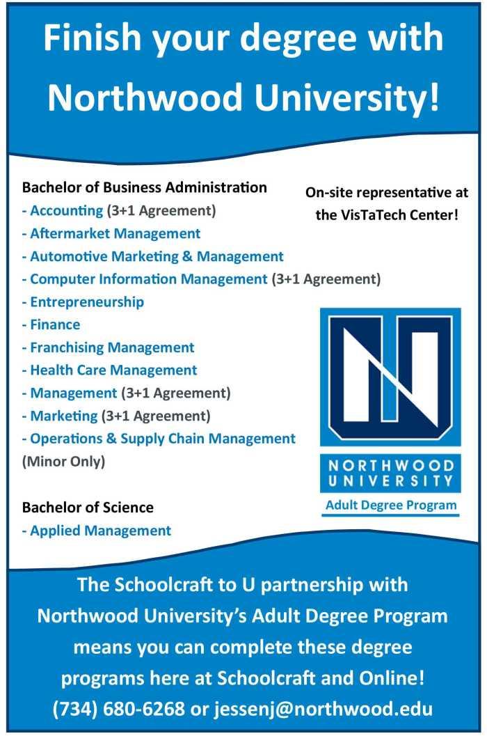 northwood-university-ad