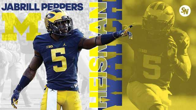 jabrill-peppers-thesportingnews