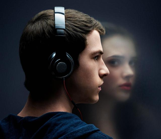 13 reasons why_deadline_com