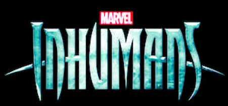 Inhumans-Wikipedia