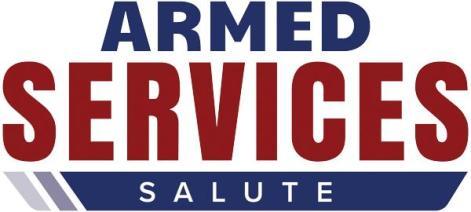 Armed-Services-Salute-Logo-FULL-COLOR-winsforwarriors-org