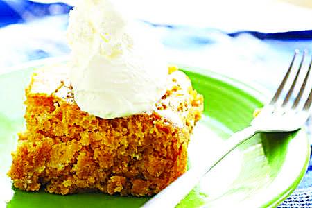 pumpkin_angel_food_cake_recipe[1]