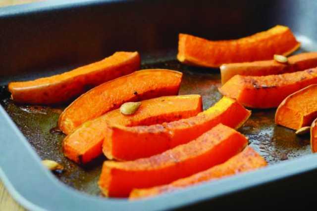 roasted_baked_pumpkin-CROP[1]