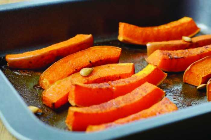 roasted_baked_pumpkin-CROP[1]