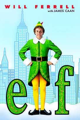 Elf-itunes[1]