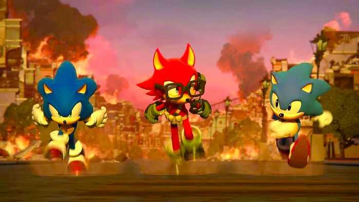Sonic-Forces-Main-Image-GamelusterCOM[1]