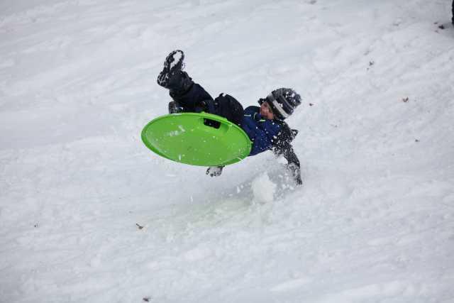 sledding-1984387-Pixabay[1]