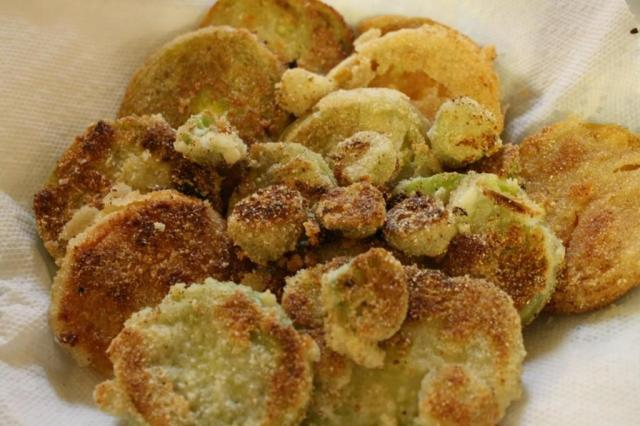 FriedGreenTomatoes-5DollarDinnersCOM