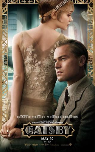 The-Great-Gatsby-Poster-4