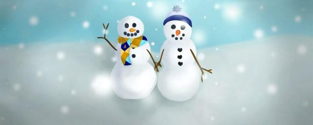 snowfolks