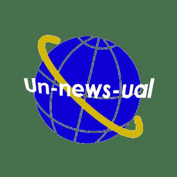 News Schoolcraft Connection