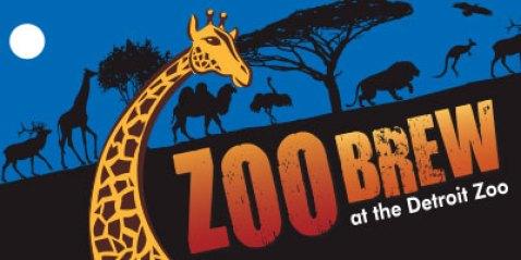 ZooBrew_detroitzooORG.jpg