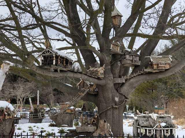 wooden_birdhouses