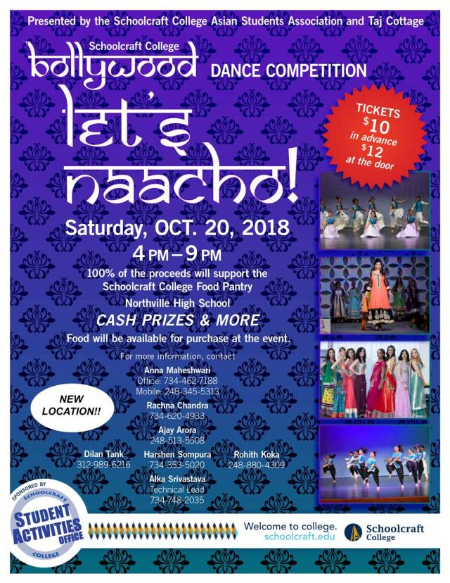 Lets-Naacho-flyer-2018-(2)