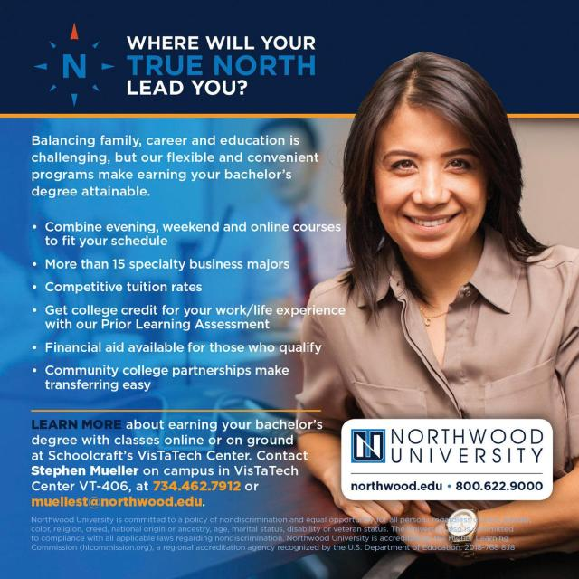 NorthwoodUniversity.jpg