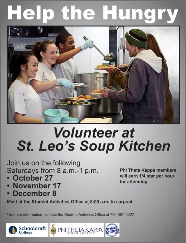 Soup-Kitchen-2018