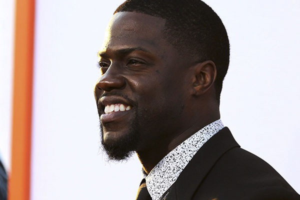 kevin-hart-vod-service