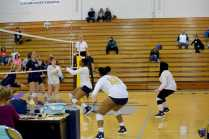 Women_Volleyball_07102218