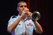 Air_Force_Band_Concert_04102418