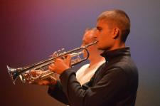 Air_Force_Band_Concert_05102418