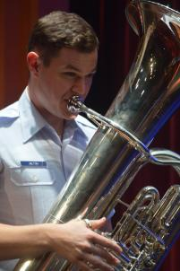 Air_Force_Band_Concert_06102418